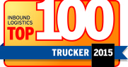 il_top100_trucker_logo_2015_print