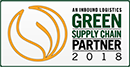 GreenSupplyChain2018small